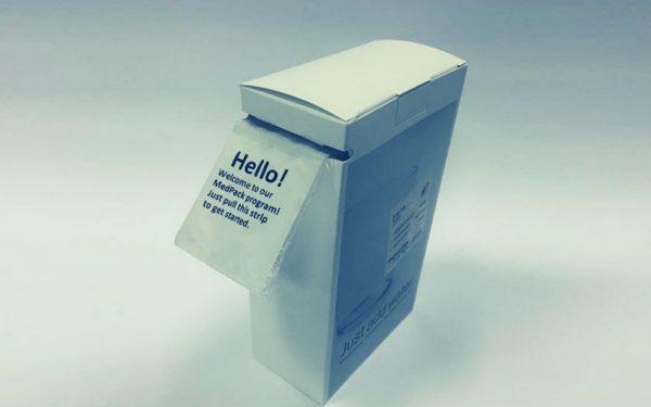 Ways to Customize PASS Packs
